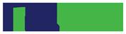 logo Del Expert